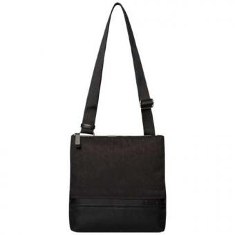 SAC TRAVERS FLAT TOM LOGO Ck Calvin Klein and Calvin Klein Jeans