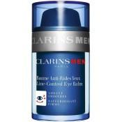 Clarins Men Homme - SERUM DEFATIGUANT YEUX -