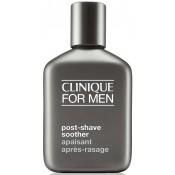 Clinique  Homme - APAISANT DU RASAGE HOMME -