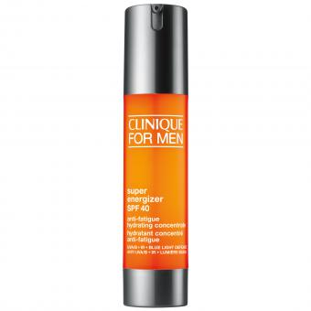 Clinique Homme - Concentré Hydratant Anti-fatigue - Creme anti rides homme