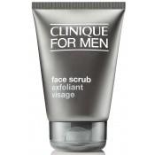 Clinique  Homme - EXFOLIANT VISAGE POUR HOMME -