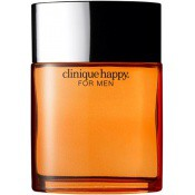 Clinique  Homme - HAPPY FOR MEN 100ml -