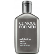 Clinique  Homme - LOTION EXFOLIANTE -