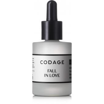Edition Limitée Automne Fall in Love 30ml Codage