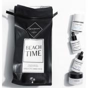 Codage - Prescription Beach Time - Cosmetique homme codage