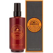 Crabtree & Evelyn - Baume Après-Rasage Hydratant - Soin crabtree and evelyn