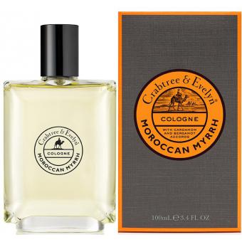 Eau de Toilette Crabtree & Evelyn