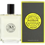 Crabtree & Evelyn - Eau de Toilette - Soin crabtree and evelyn
