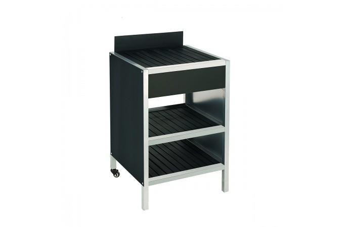 Mobilier design pas cher canap chaise meuble tv table for Module exterieur
