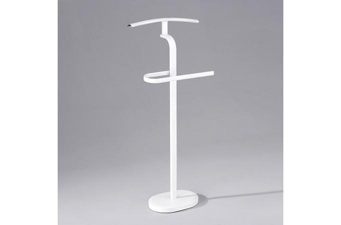 Valet de chambre design meilleure inspiration pour vos int rieurs de meubles - Valet de chambre blanc ...