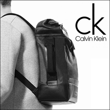 Calvin Klein Maroquinerie Sacs Homme