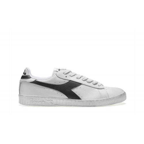 Diadora - Basket GAME L LOW WAXE - Sneakers homme