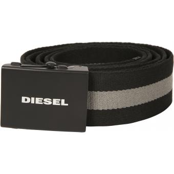 Diesel Maroquinerie - B-PLATA - Promotions Mode HOMME