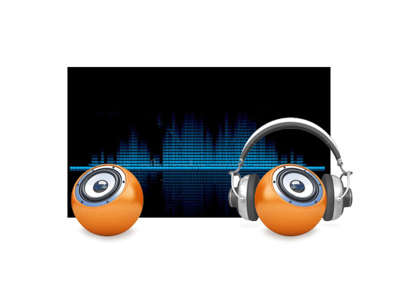 ecran pc bureautique 19.5 led e2083hsd b1 haut parleur
