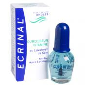 Ecrinal - Durcisseur Vitaminé - Promotions