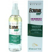 Ecrinal Homme - LOTION ANP ANTI-CHUTE SPECIAL FEMME -