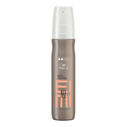 Eimi by Wella - Spray Texturisant - Body Crafter - Soins cheveux eimy by wella