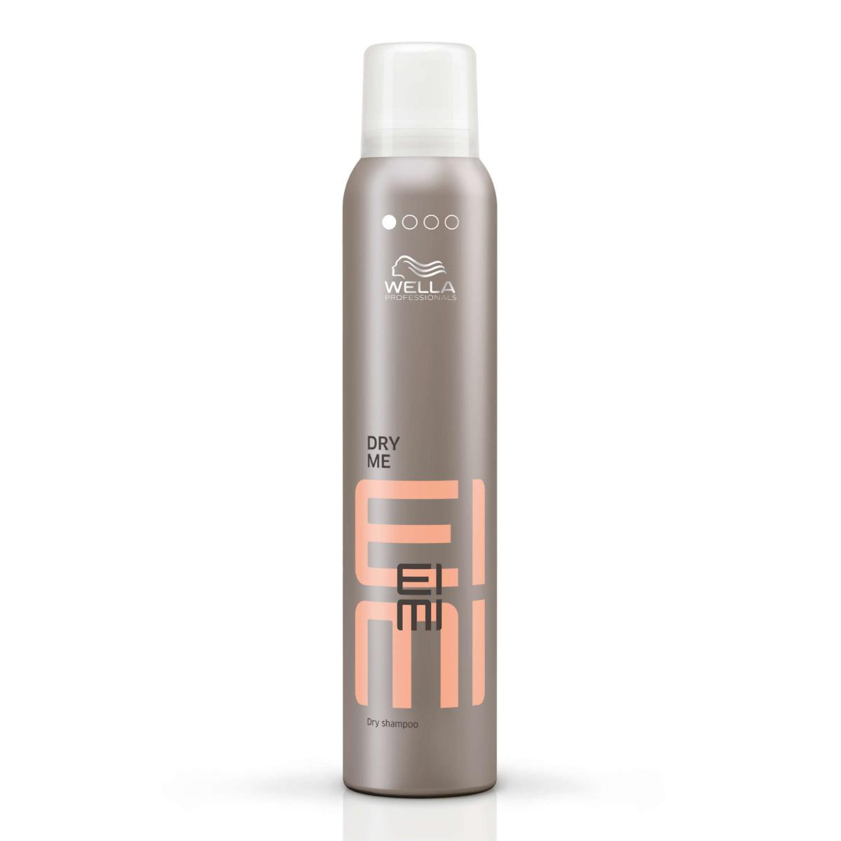 Shampooing Sec Dry Me Eimi by Wella