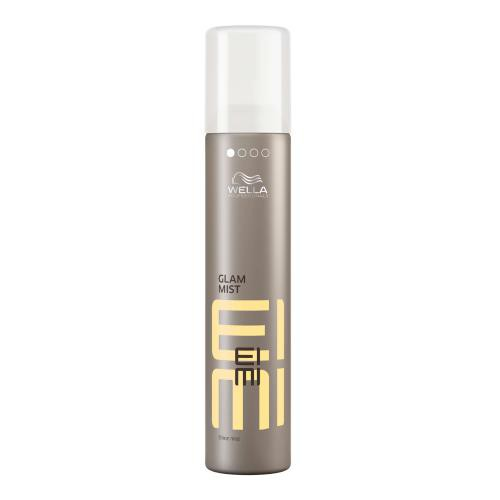 Eimi by Wella - Spray de Brillance - Soins cheveux eimy by wella