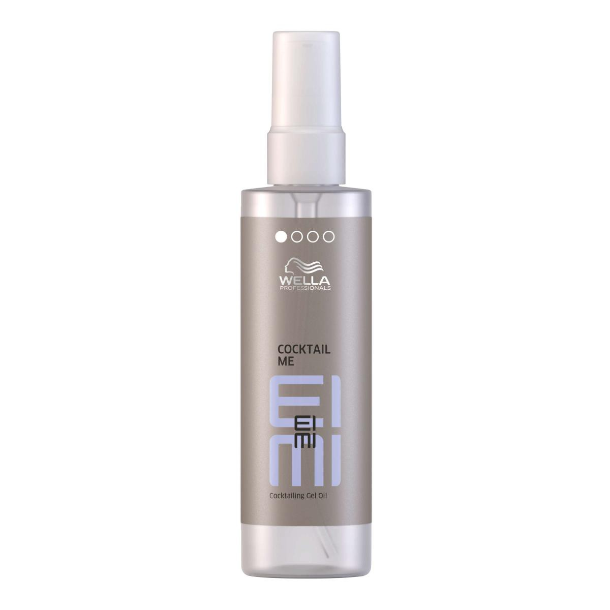 Huile Gel Eimi by Wella