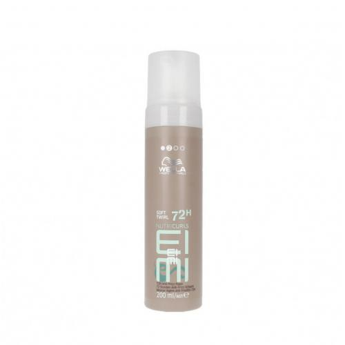 Eimi by Wella - Spray Anti-Frisottis 72H - Soins cheveux eimy by wella