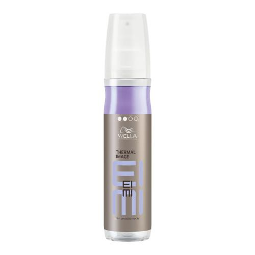 Eimi by Wella - Spray de Lissage Thermo Protecteur - Soins cheveux eimy by wella