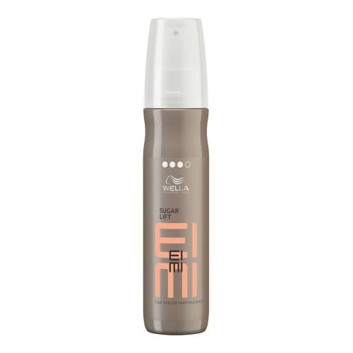 Eimi by Wella - Spray Volumisant et Texturisant - Soins cheveux eimy by wella