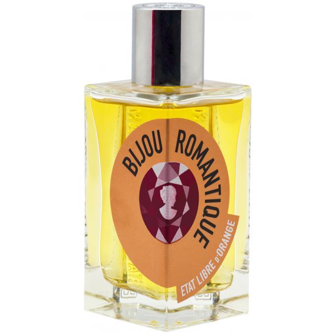 Plus Eau Romantique Parfum De D'infos Bijou KcTFJ3l1