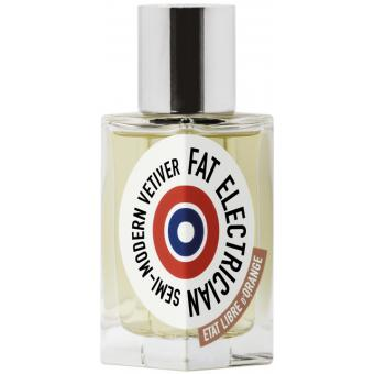 Etat Libre d'Orange - FAT ELECTRICIAN - Cadeau homme