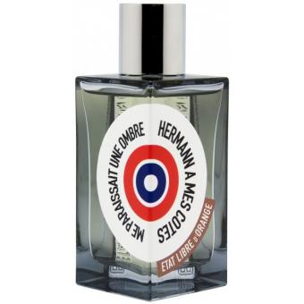 Etat Libre d'Orange - Hermann - Parfum homme