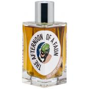 Etat Libre d'Orange - THE AFTERNOON OF A FAUN - Parfum etat libre d orange