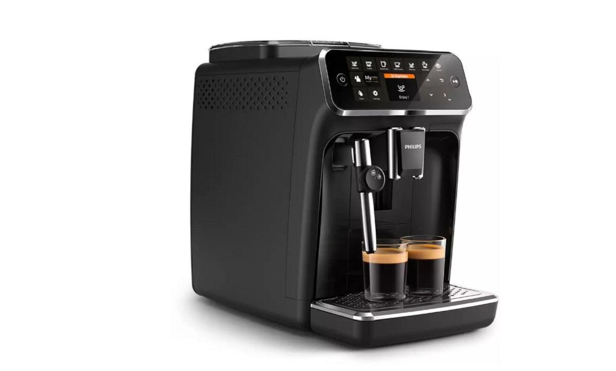 Machine espresso automatique Philips EP4321/50