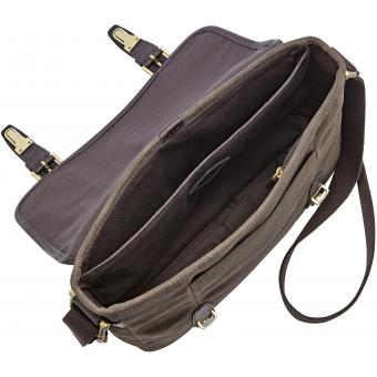 Sac homme Fossil
