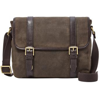 SAC CITY BAG Fossil