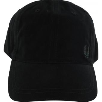CASQUETTE CLASSIC Fred Perry