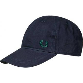 CASQUETTE AUTHENTIC Fred Perry