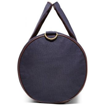 Sac homme Fred Perry