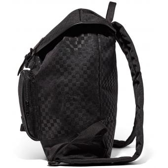 SAC A DOS FRED PERRY - Nylon