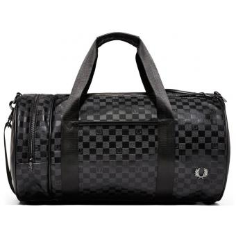 SAC CANON AUTHENTIC Fred Perry