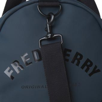 Sac de voyage homme Fred Perry