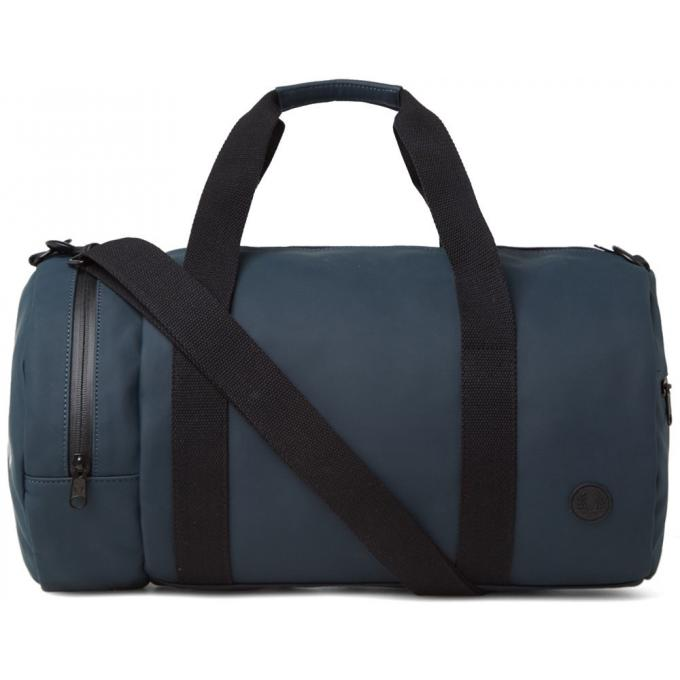 sac de sport mate tendance fred perry sac de voyage homme. Black Bedroom Furniture Sets. Home Design Ideas
