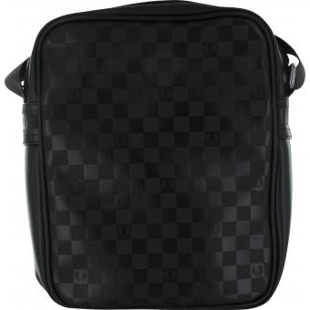 SAC TRAVERS AUTHENTIC - Damier
