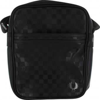 SAC TRAVERS AUTHENTIC Fred Perry