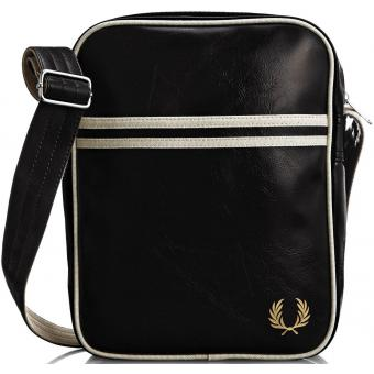 SAC TRAVERS CLASSIC Fred Perry