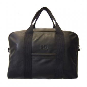 Fred Perry - SAC WEEKENDER TUMBLED - Promotions