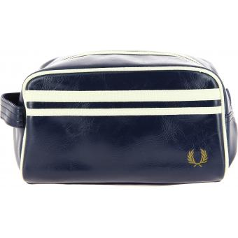 TROUSSE DE TOILETTE FRENCHIE Fred Perry