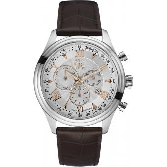 Montre Gc Y04001G1 GC (Guess Collection)