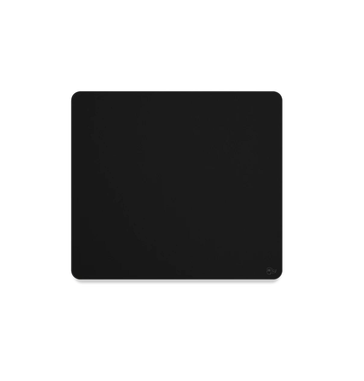 Tapis de souris Sthealth - XXL Extended, Noire