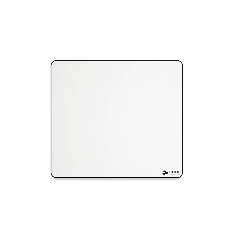 Tapis de souris  XL Heavy - Blanc