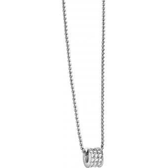 Collier et pendentif Collier et pendentif - Guess Bijoux - Guess